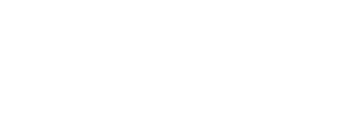 black forum text logo